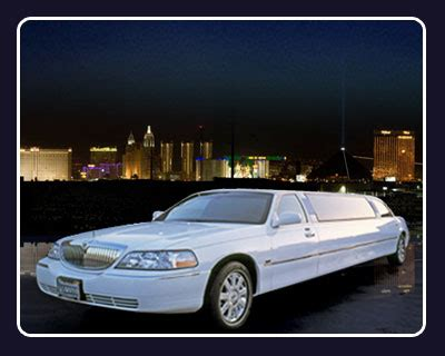 City Limousine by City Limousine Ltd