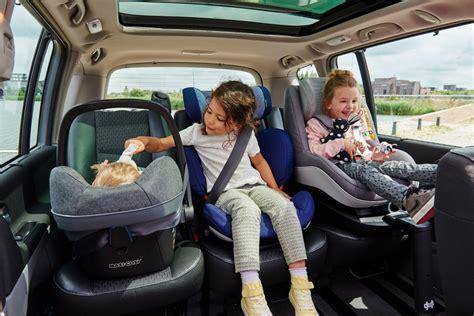 Kindersitz Auto Mitte by Babycare Nl Babywinkel Met Razendsnelle Levering