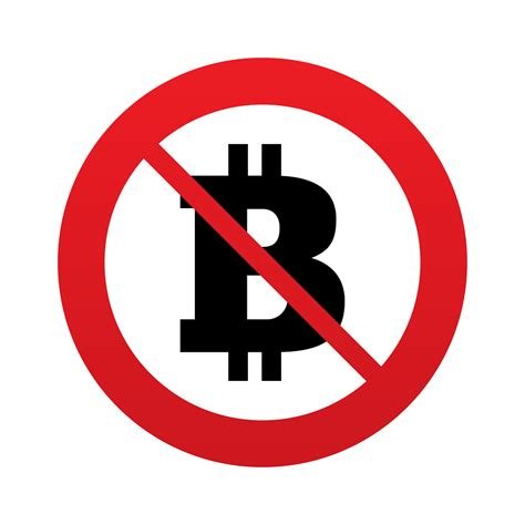 bitcoin illegal vietnam officially bans all bitcoin transactions