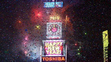 new years drop times square 2013 times square live the drop on new