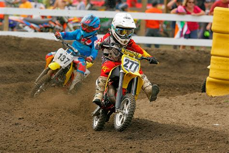 100 Motocross Races In Iowa Moto Stuff To Do In The