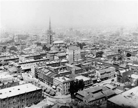 saw this today in toronto 17 best images about toronto 1894 95 on