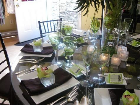 dining room place settings table setting ideas dining room table place setting