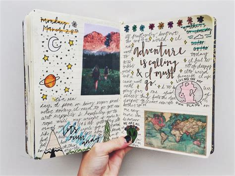 design your life journal 25 best ideas about trip journal on pinterest travel