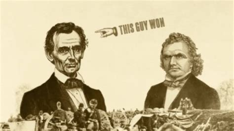 douglas and lincoln related keywords suggestions for lincoln douglas debates