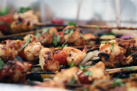 Vonda S Kitchen Newark New Jersey by Vonda S Kitchen 200 Foto S 181 Reviews Soul Food