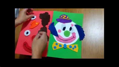 libro cara a cara con libro sensorial youtube