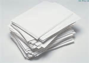 what of paper do you use for business cards dear earthtalk reducing paper use the times weekly