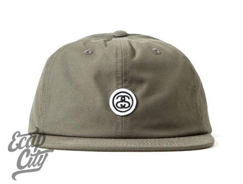 Topi Five Cap Panel Stussy Premium Quality 4402 best snapback caps images on snapback hats snapback cap and cap d agde