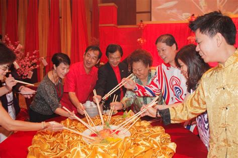 new year reunion dinner malaysia new year reunion dinner 28 images 尊荣你的父母 malaysia s