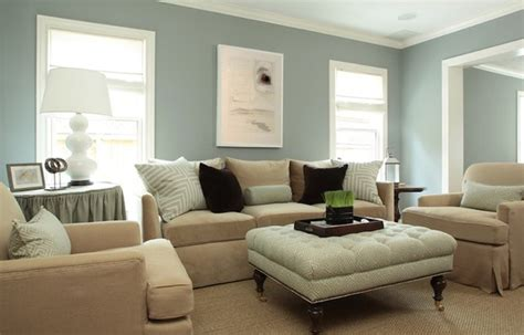 Paint Colors For Living Room by Living Room Paint Color Ideas