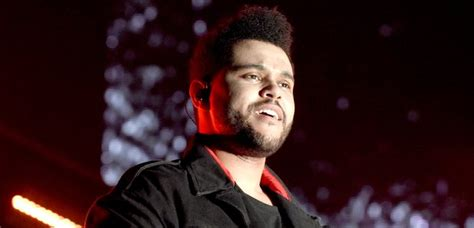 the weeknd songs on hit the floor new new songs new mixes charts capital xtra