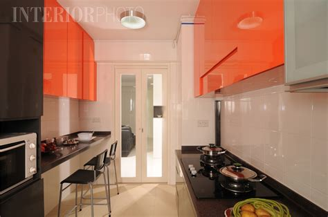 kitchen design singapore hdb flat peenmedia com simple hdb 4 room design peenmedia com