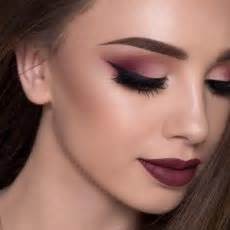 tutorial makeup hantu simple 50 easy makeup tips to rev your morning routine