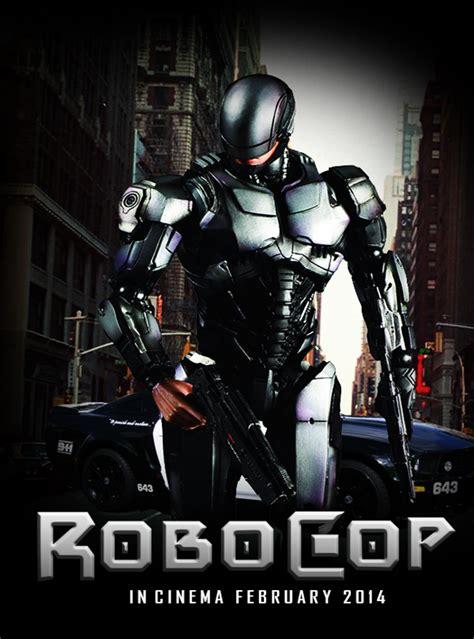 film robocop terbaru daftar film bioskop terbaru rilis tahun 2014 187 terbaru 2015