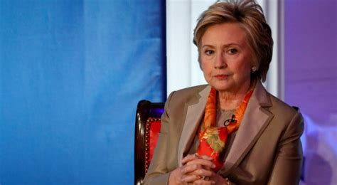 clinton section of manhattan senate committee launches new clinton corruption