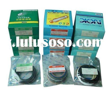 Komatsu Excavator Pc60 7 Dust Seal Boom 100 Original Nok Japan 1 Hydraulic Cylinder Seal Kit Hydraulic Cylinder Seal Kit