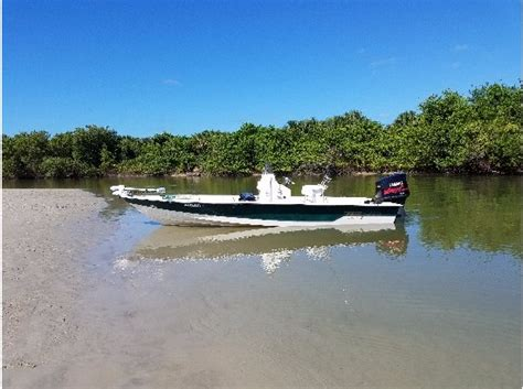 pathfinder boats fort pierce pathfinder 20 pathfinder boats for sale