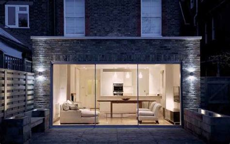 17 best images about extension ideas on green