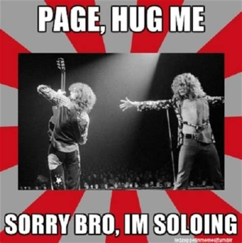 Rock Music Memes - best 25 classic rock lyrics ideas on pinterest rock