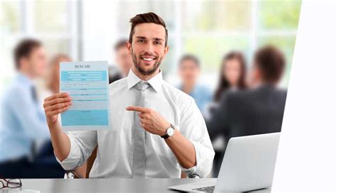Masters In Io With An Mba by Masters Mba Y Expertos Universitarios