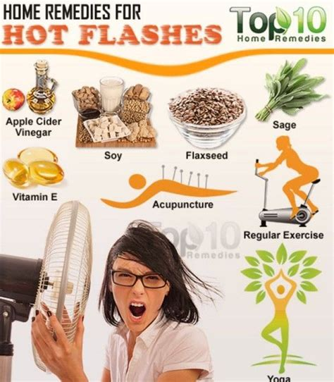 home remedies for menopause mood swings pinterest the world s catalog of ideas