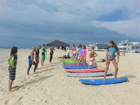 pontoon boat rentals ocean city nj ocean city nj surf school 2018 all you need to know