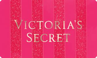 Where Can I Buy Victoria Secret Gift Card - victoria s secret gift card review buy discounted promotional offers gift cards