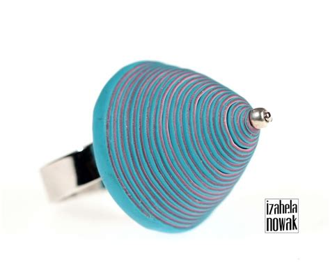 my photo design nowak 1000 images about polymer clay art jewelry by izabela