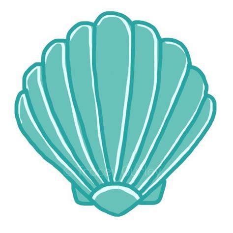 sea shell clip sea shell clipart seashell clip sea shells clip