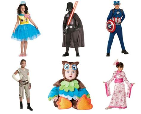 target costume costumes at target all things target