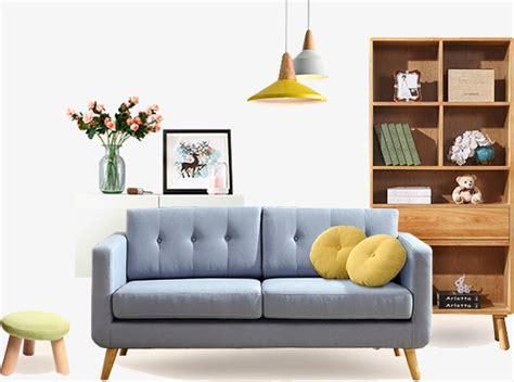 muebles para el hogar muebles para el hogar muebles para el hogar hogar sofa