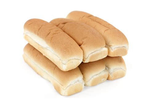 in bun wholesale bun wholesale bakery arizona