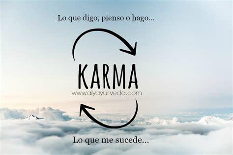 imagenes de karma y amy karma las 4 leyes fundamentales asociaci 243 n de yoga y
