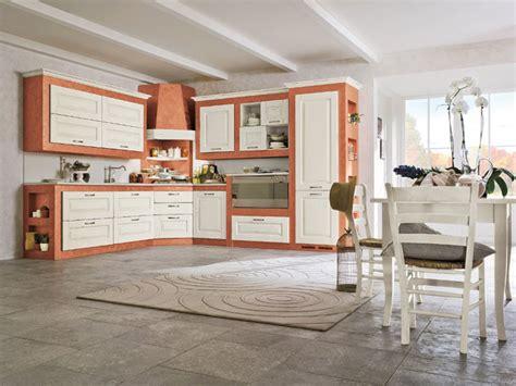 cucine muratura moderna 50 foto di cucine in muratura moderne mondodesign it
