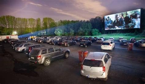 Auto Kino by Ein Besuch Im Autokino In Gravenbruch
