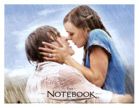 my first little place my favourite movies the notebook my first little place my favourite movies the notebook