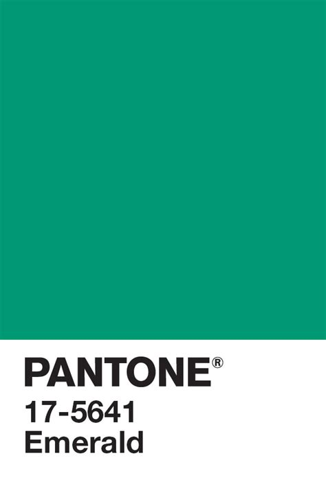 color of the year 2013 allisa color study emerald guest post