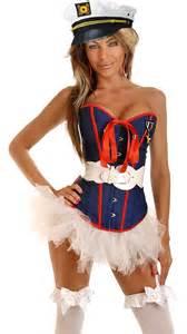 cheap halloween costumes for women cheap halloween costumes halloween costumes for