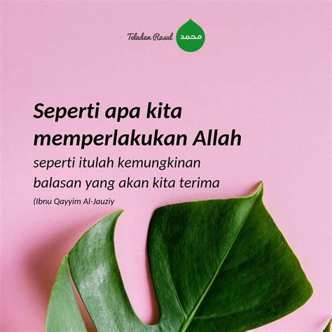 kata motivasi islam  quran  hadits mutiara salaf