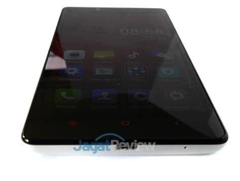 Tombol Power On Volume For Redmi 3 Redmi 3s Prime Ori review xiaomi redmi note smartphone android 8 murah