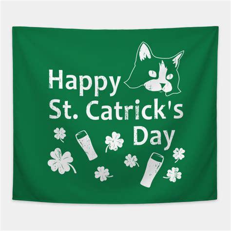 Hapy St Patricks Day Shirt st patricks day shirt happy st catricks st