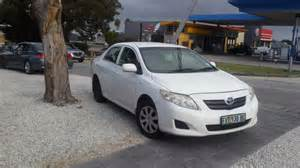 Toyota Professional For Sale Archive Toyota Corolla Professional For Sale Port