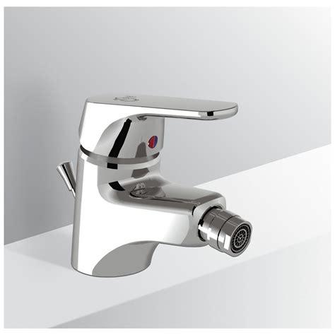 rubinetti bidet www idealstandard it dettagli prodotto b0254