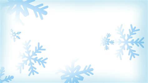 falling snowflake lights cristal de neige s 233 quences vid 233 o libres de droit