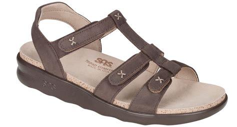 sas shoes sandals s comfort shoes s sandals sas shoes fresno