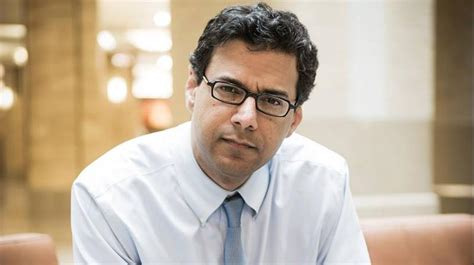Why Doesn T Harvard Mba Mph Dual Degree by Indian American Surgeon Appointed As Ceo Of Jp