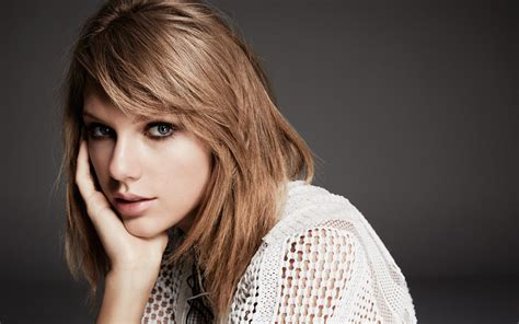 Taylor Swift 20 Wallpapers   HD Wallpapers