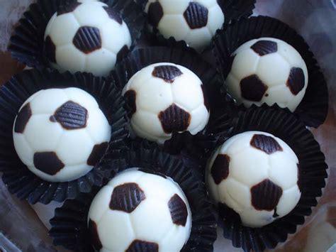 Manis Semanis Permen produk kami www tokocoklat