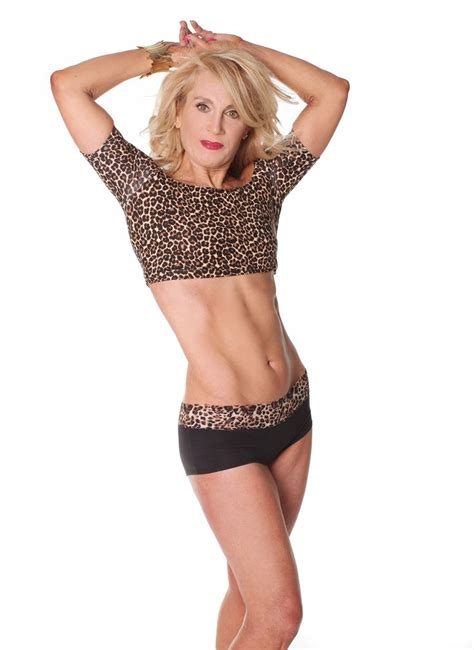 56 yrs old woman 5ft 2 25 best ideas about old bodybuilder on pinterest
